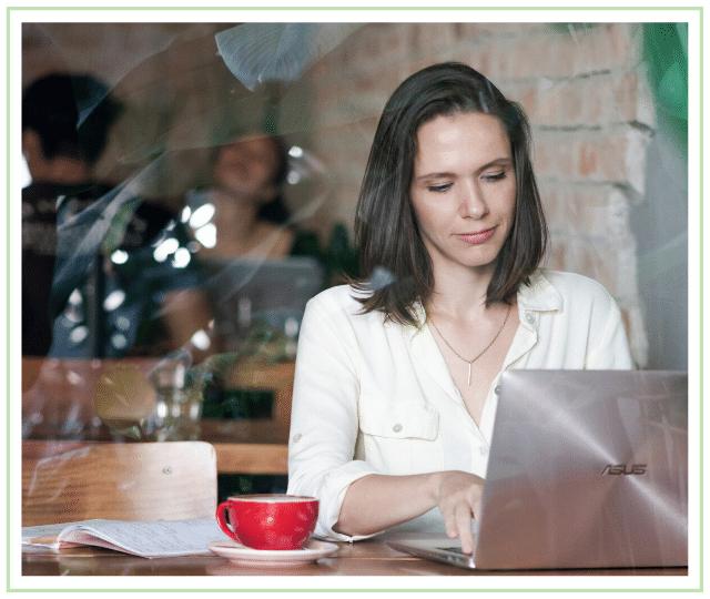 Elena Patzer - Die Person hinter den Texten
