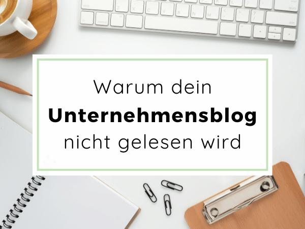 Mehr Leser auf deinem Blog