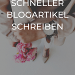 Bloggen fürs Business